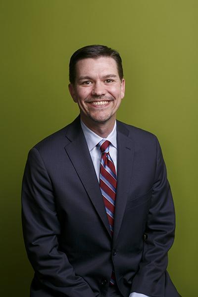 Drew Kavanaugh